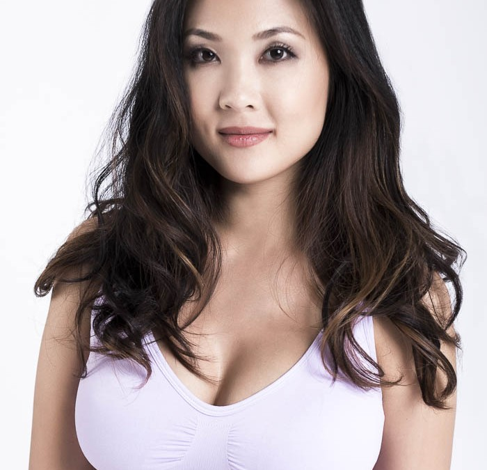 c6ec68080b Ten Advantages of Wearing a Nursing Bra